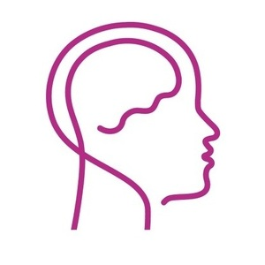Logo Ommetje app