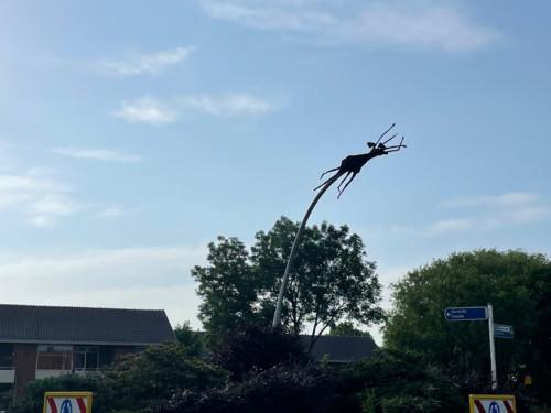 Heksen escape Oudewater